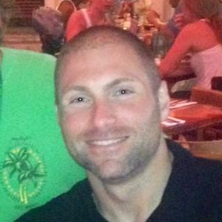Paul Bott, PA