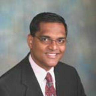 Ravi Chennapragada, MD