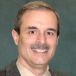 James DeMarco, MD