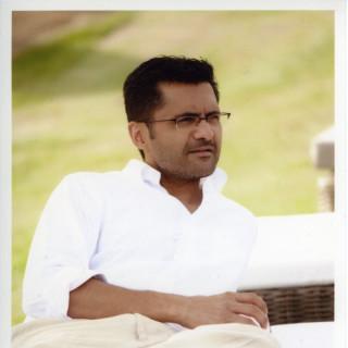 Subhash Viswanathan, MD