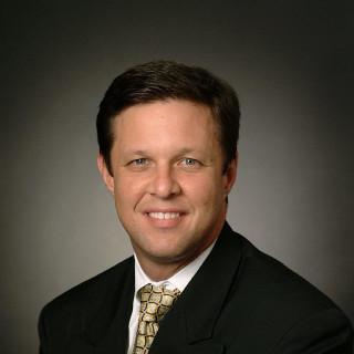 Thomas Hatchett Jr., MD