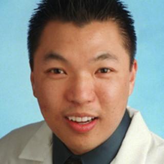 Pedro Cheung, MD
