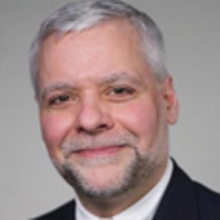 Rene Alvarez Jr., MD
