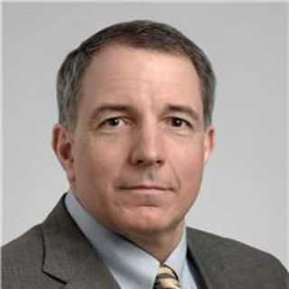 George Anton, MD