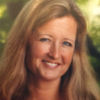 Elizabeth Edwardsen, MD