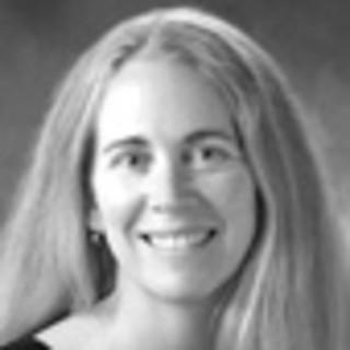 Jane Minturn, MD