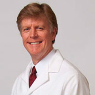 Larry Clements, MD