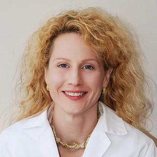 Belinda Mantle, MD
