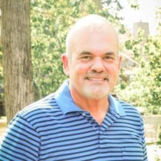 Cornel Jeansonne, MD