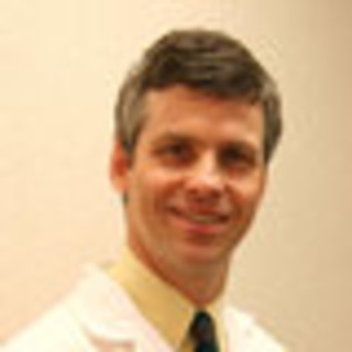 William Heisel III, MD