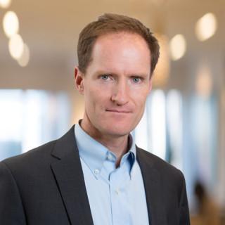 Andrew Olsen, MD