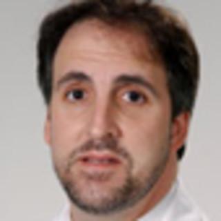 Corey Goldman, MD