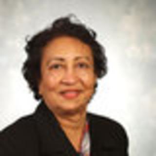 Charulata Mehta, MD