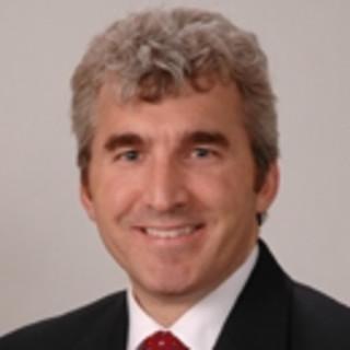 Mark Nyce, MD