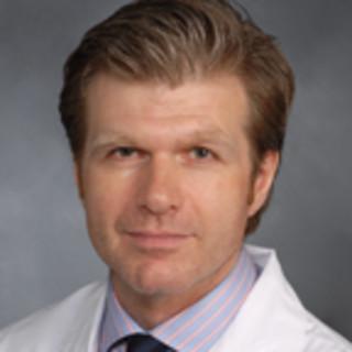Sebastian Alexander Mayer, MD