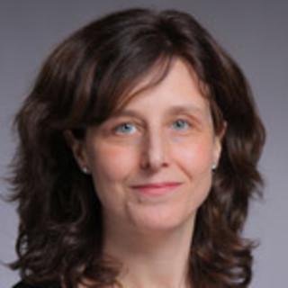 Jennifer Philips, MD