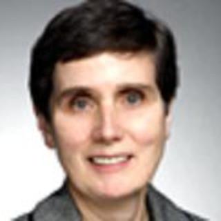 Mary Flood, MD