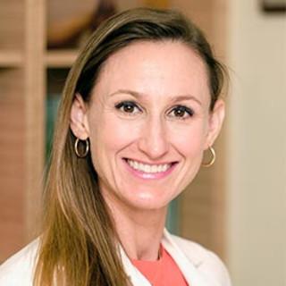 Christina Arnett, MD