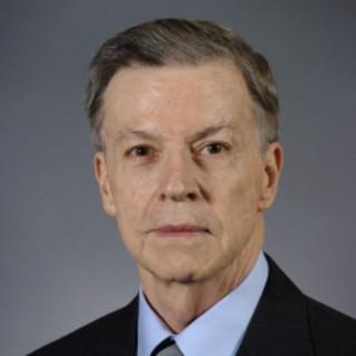Frank Koranda, MD