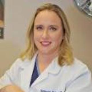 Kimberly Ruhl, MD
