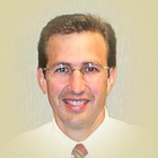Michael Perez, MD