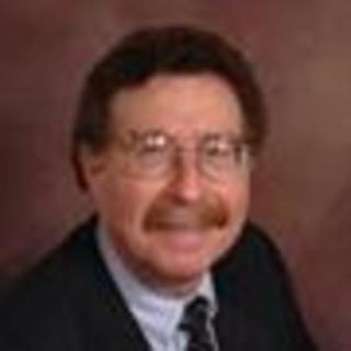 Jeffrey Gefter, MD