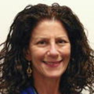 Judy Estroff, MD