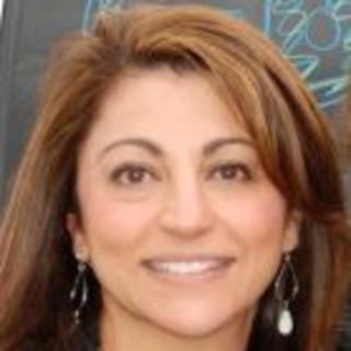 Hanan Gaumer, MD