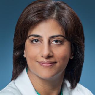 Gurinder Dabhia, MD