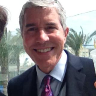 Nicholas Hrisomalos, MD