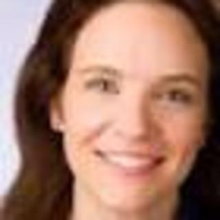 Stephanie Mick, MD