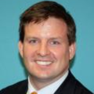 Michael Hanemann Jr., MD