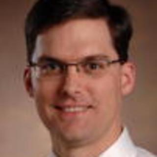Stephen Strickland Jr., MD