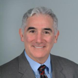 Barton Sachs, MD