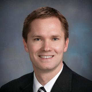 William Fangman, MD