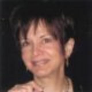 Lorelle Michelson, MD