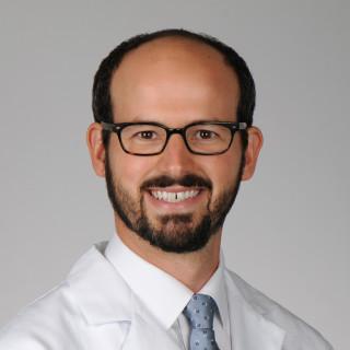 Theodore Mcrackan, MD