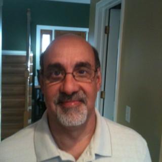 Richard Rankl, MD