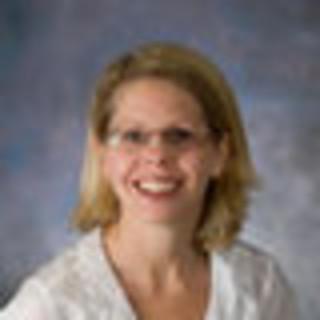 Megan Letson, MD