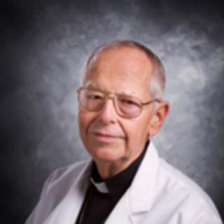 Dale Cox, MD