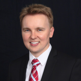 Derek Ulvila, MD