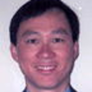 Frank Lin, MD