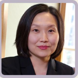 Grace Hyun, MD