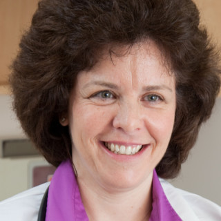 Marla Keller, MD