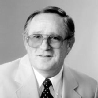 Dennis Murphy, MD