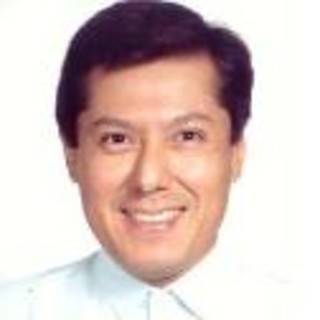 Manuel Reinoso, MD