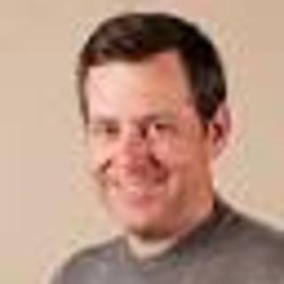 Todd Pankratz, MD