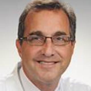 David Altman, MD