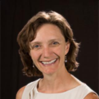 Mandy Schiefelbein