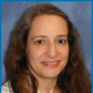Beverly Drucker, MD